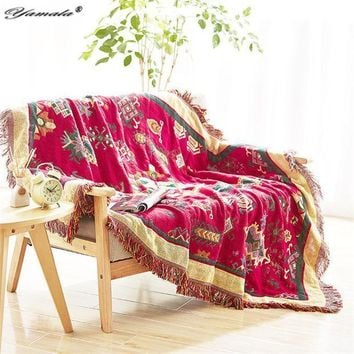 Yamala  Hippie Tapestry Bohemia Bed Sheet Posture Million Fashion  Indian Polyester/cotton Wall Carpet Mandala Yoga Mat