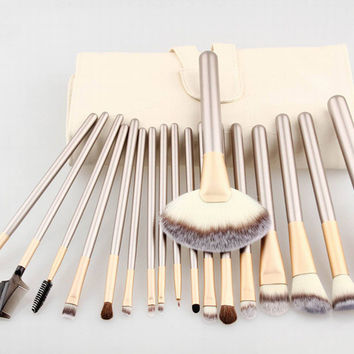 Makeup Brush Set!We have anything that you want! = 4443284292
