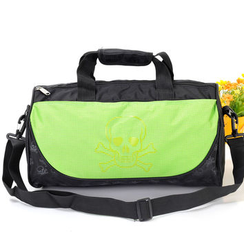 Bags Gym Travel Sports Travel Bags [8211045063]