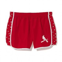 St. Louis Cardinals Campus Short