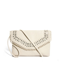 New Look | New Look Pilate Cross Body Bag at ASOS