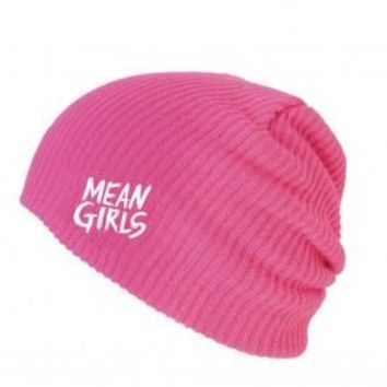 Mean Girls The Musical Beanie