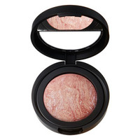 Laura Geller Blush n Brighten at Beauty Bay