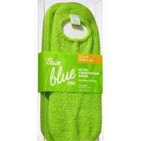 Gel Socks   - True Blue® Spa - Bath & Body Works