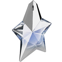 Thierry Mugler Angel Aqua Chic (1.7 oz)