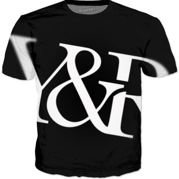 Young And Reckless Shirt
