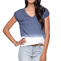 LA Hearts Extreme Roll Tee at PacSun.com