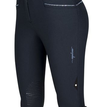 Equiline Ash Summy Navy Blue