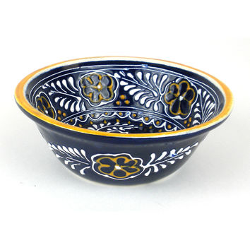 Small Bowl - Blue - encantada