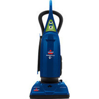 Bissell Powerforce Bagged Upright Vacuum 71Y7