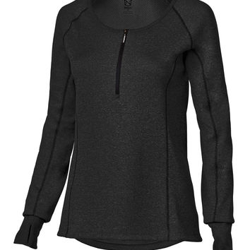 Noble Outfitters Morning Dreams Henley Shirt
