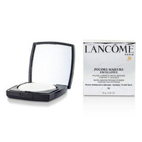 Poudre Majeur Excellence Micro Aerated Pressed Powder - No. 03 Sable - 10g-0.35oz
