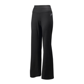 Mizuno Elite 9 Pant - Black