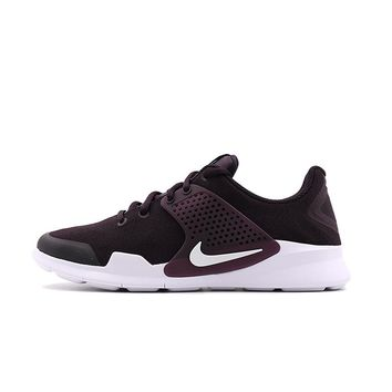 NIKE Original New Arrival Arro Mens Running Shoes Mesh Breathable Footwear Super Light Comfortable Sneakers For Men Shoes