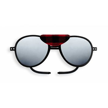 Izipizi - Woolrich Glacier Plus Sunglasses / Category 4 UV Lenses