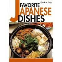 Favorite Japanese Dishes - Cookbook - AsianFoodGrocer.com | AsianFoodGrocer.com, Shirataki Noodles, Miso Soup