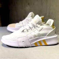 ADIDAS EQT Tide brand men's and women's sports running shoes