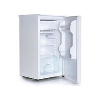 Tristar KB7392 Fridge 82 L