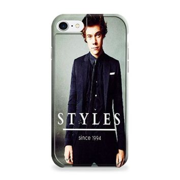 Harry Style Sine 1994 One Direction iPhone 6 Plus | iPhone 6S Plus Case