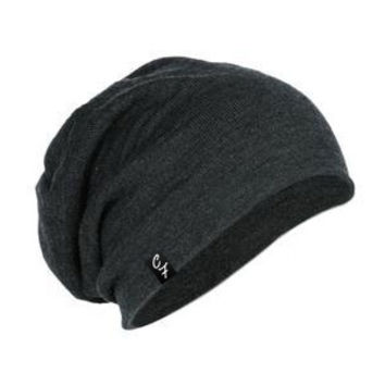 Connor Franta Beanie - ConnorFranta - Official Online Store on District LinesDistrict Lines