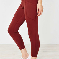 Without Walls Low-Rise Etta Cropped Legging - Urban Outfitters