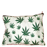 SWEET LORD O'MIGHTY! Weed Clutch