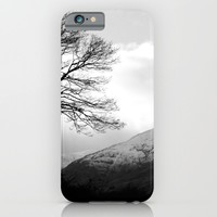 Lost iPhone & iPod Case by Haroulita | Society6