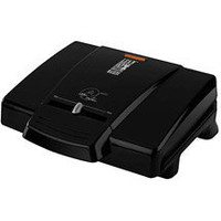 George Foreman 80'' Grill
