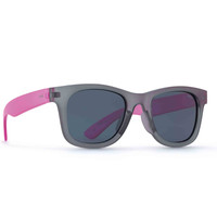 INVU Kids Collection Sunglasses (for ages 12-15)  K2607B