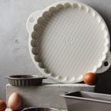 Malo Bakeware by Revol Bakeware Assorted