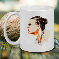 harry styles sidebar Mug, Tea Mug, Coffee Mug