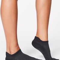 Get A Grip Sock | Women's Socks | lululemon athletica