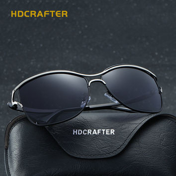 Rack Mirror Ladies Glasses Sunglasses [9381250572]