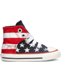 Chuck Taylor Easy Slip Toddler