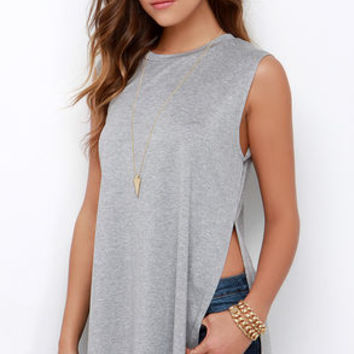 Juniors Tops - Cute Shirts, Blouses, from Lulu*s | Epic ...