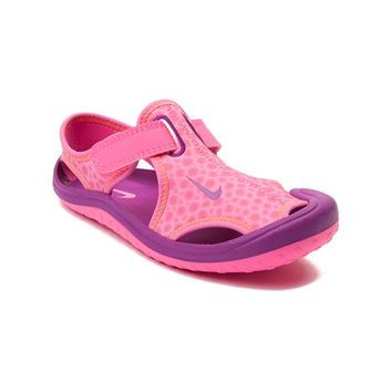 Youth Nike Sunray Protect Sandal