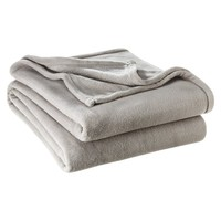 Karlie Ultra Soft Microplush Bed Blanket