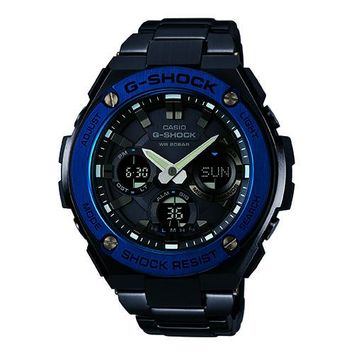 Casio G-Shock Watch GSTS110BD-1A2