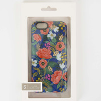 Birch Floral iPhone 6 Case - Gifts/Home Decor - Sale