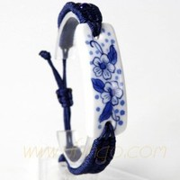 Beautiful bracelets for women : Ufingo, Unique and Creative Crafts&Gifts Shopping!