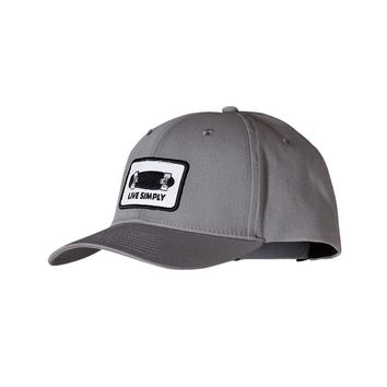 Patagonia Roger That Trucker Hat