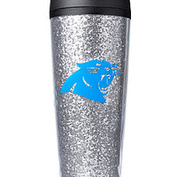 Carolina Panthers Coffee Tumbler - PINK - Victoria's Secret