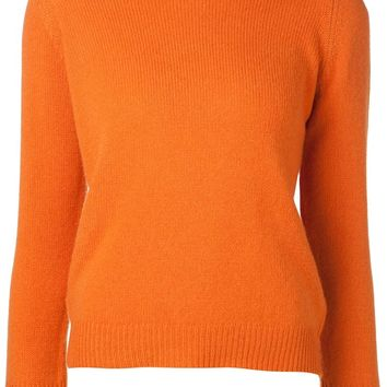 Sofie D'hoore knit sweater