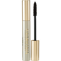 Full Definition Voluminous Mascara