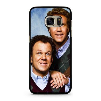 Step Brothers 8 Samsung Galaxy S7 Case