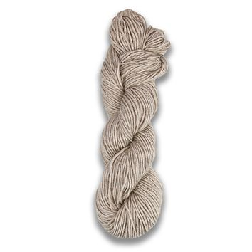Plymouth DK Merino Superwash - Straw