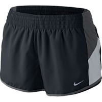 Nike Women's Racer Running Shorts