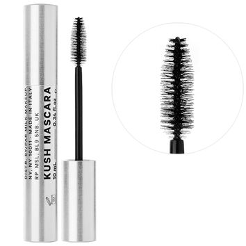 KUSH High Volume Mascara - MILK MAKEUP | Sephora