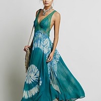 Intimately Womens True Love Maxi