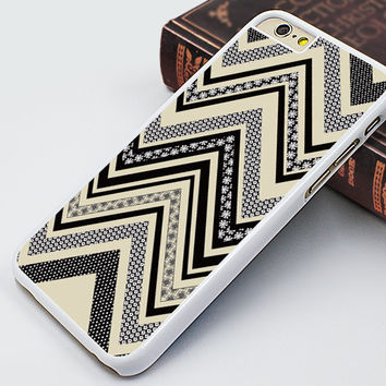 mobile phone case for iPhone 6/6S plus,chevron style iPhone 6/6S case,floral chevron iphone 5s case,black chevron iphone 5c case, Creative iphone 5 case,popular iphone 4s case,art iphone 4 case